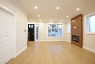 Photo 5: 1311 E 13TH Avenue in Vancouver: Grandview VE House 1/2 Duplex for sale (Vancouver East)  : MLS®# R2354264