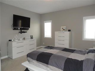 Photo 10: 294 Philip Lee Drive in Winnipeg: Transcona Residential for sale (3K)  : MLS®# 1907479