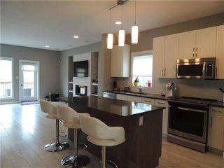Photo 6: 294 Philip Lee Drive in Winnipeg: Transcona Residential for sale (3K)  : MLS®# 1907479