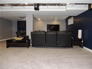 Photo 13: 294 Philip Lee Drive in Winnipeg: Transcona Residential for sale (3K)  : MLS®# 1907479