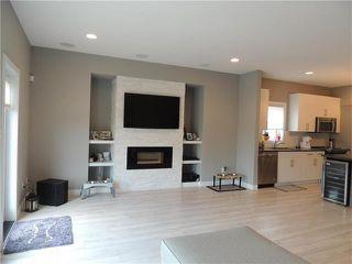 Photo 3: 294 Philip Lee Drive in Winnipeg: Transcona Residential for sale (3K)  : MLS®# 1907479