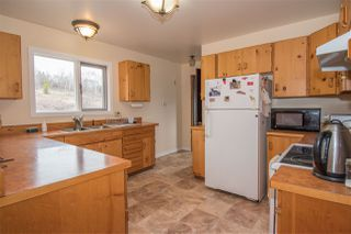 Photo 6: 3712 OLD BABINE LAKE Road in Smithers: Smithers - Rural House for sale (Smithers And Area (Zone 54))  : MLS®# R2356806