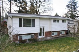Photo 3: 7990 BURDOCK Street in Mission: Mission BC House for sale : MLS®# R2358579
