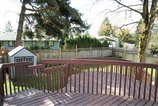 Photo 8: 7990 BURDOCK Street in Mission: Mission BC House for sale : MLS®# R2358579
