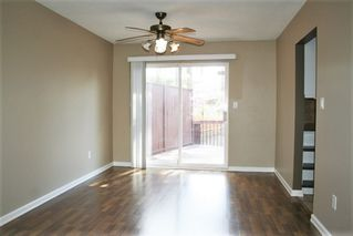 Photo 14: 7990 BURDOCK Street in Mission: Mission BC House for sale : MLS®# R2358579