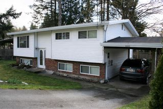 Photo 4: 7990 BURDOCK Street in Mission: Mission BC House for sale : MLS®# R2358579