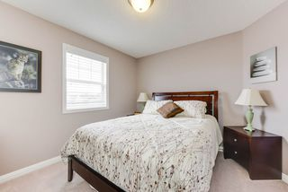 Photo 24: 13807 150 Avenue in Edmonton: Zone 27 House for sale : MLS®# E4151902