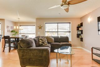 Photo 8: 13807 150 Avenue in Edmonton: Zone 27 House for sale : MLS®# E4151902