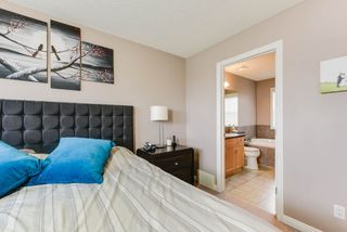 Photo 20: 13807 150 Avenue in Edmonton: Zone 27 House for sale : MLS®# E4151902