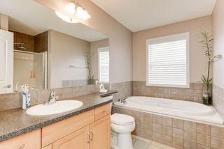 Photo 22: 13807 150 Avenue in Edmonton: Zone 27 House for sale : MLS®# E4151902