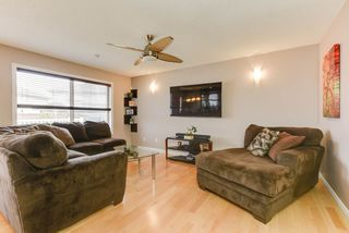 Photo 7: 13807 150 Avenue in Edmonton: Zone 27 House for sale : MLS®# E4151902