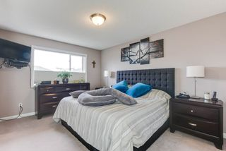 Photo 18: 13807 150 Avenue in Edmonton: Zone 27 House for sale : MLS®# E4151902