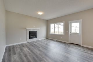 Photo 5: 8540 CUSHING Place in Edmonton: Zone 55 House Half Duplex for sale : MLS®# E4151938
