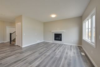 Photo 6: 8540 CUSHING Place in Edmonton: Zone 55 House Half Duplex for sale : MLS®# E4151938