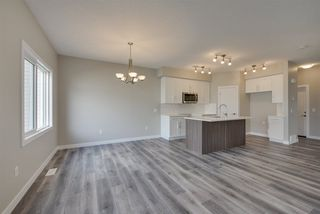 Photo 9: 8540 CUSHING Place in Edmonton: Zone 55 House Half Duplex for sale : MLS®# E4151938