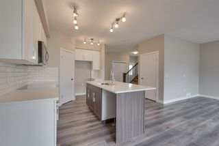 Photo 13: 8540 CUSHING Place in Edmonton: Zone 55 House Half Duplex for sale : MLS®# E4151938