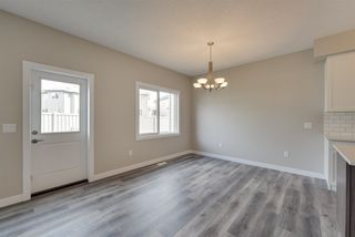 Photo 14: 8540 CUSHING Place in Edmonton: Zone 55 House Half Duplex for sale : MLS®# E4151938