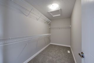 Photo 22: 8540 CUSHING Place in Edmonton: Zone 55 House Half Duplex for sale : MLS®# E4151938
