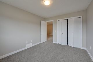Photo 26: 8540 CUSHING Place in Edmonton: Zone 55 House Half Duplex for sale : MLS®# E4151938