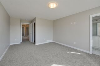 Photo 20: 8540 CUSHING Place in Edmonton: Zone 55 House Half Duplex for sale : MLS®# E4151938