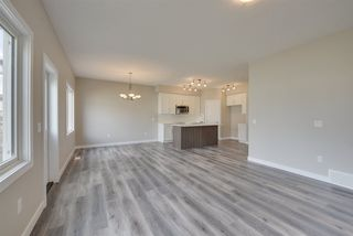Photo 8: 8540 CUSHING Place in Edmonton: Zone 55 House Half Duplex for sale : MLS®# E4151938