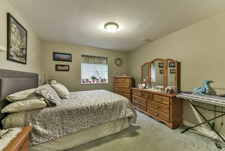 Photo 15: 8779 164 Street in Surrey: Fleetwood Tynehead House for sale : MLS®# R2358497