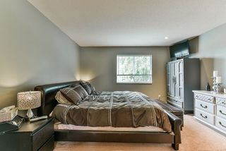 Photo 8: 8779 164 Street in Surrey: Fleetwood Tynehead House for sale : MLS®# R2358497