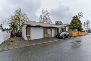 Photo 20: 8779 164 Street in Surrey: Fleetwood Tynehead House for sale : MLS®# R2358497