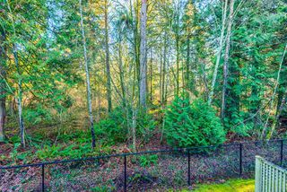 "Photo 15: 149 1386 LINCOLN Drive in Port Coquitlam: Oxford Heights Townhouse for sale in ""MOUNTAIN PARK VILLAGE"" : MLS®# R2359767"