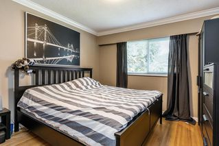 Photo 7: 21724 125 Avenue in Maple Ridge: West Central House for sale : MLS®# R2361705