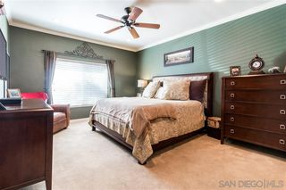 Photo 15: HILLCREST Condo for sale : 2 bedrooms : 3990 Centre St #101 in San Diego