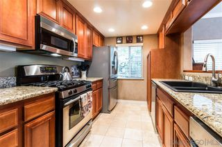 Photo 7: HILLCREST Condo for sale : 2 bedrooms : 3990 Centre St #101 in San Diego