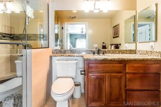Photo 19: HILLCREST Condo for sale : 2 bedrooms : 3990 Centre St #101 in San Diego