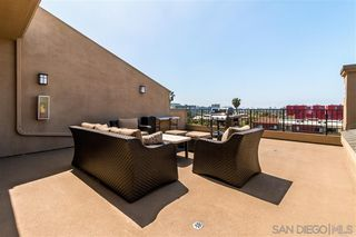 Photo 23: HILLCREST Condo for sale : 2 bedrooms : 3990 Centre St #101 in San Diego