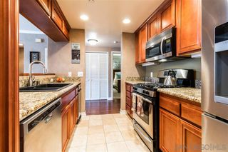 Photo 8: HILLCREST Condo for sale : 2 bedrooms : 3990 Centre St #101 in San Diego