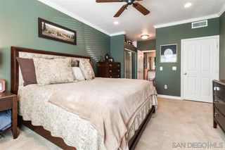 Photo 16: HILLCREST Condo for sale : 2 bedrooms : 3990 Centre St #101 in San Diego