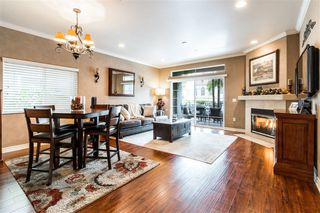 Photo 11: HILLCREST Condo for sale : 2 bedrooms : 3990 Centre St #101 in San Diego