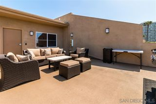 Photo 25: HILLCREST Condo for sale : 2 bedrooms : 3990 Centre St #101 in San Diego