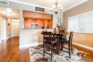 Photo 9: HILLCREST Condo for sale : 2 bedrooms : 3990 Centre St #101 in San Diego