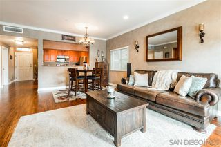 Photo 14: HILLCREST Condo for sale : 2 bedrooms : 3990 Centre St #101 in San Diego