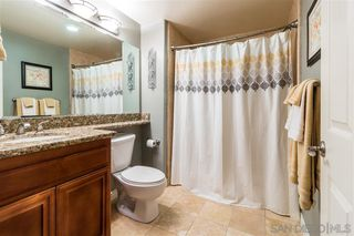 Photo 22: HILLCREST Condo for sale : 2 bedrooms : 3990 Centre St #101 in San Diego
