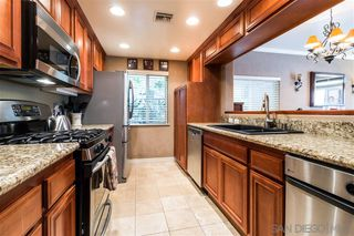 Photo 6: HILLCREST Condo for sale : 2 bedrooms : 3990 Centre St #101 in San Diego