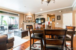 Photo 10: HILLCREST Condo for sale : 2 bedrooms : 3990 Centre St #101 in San Diego
