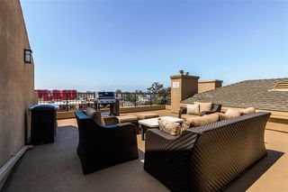 Photo 24: HILLCREST Condo for sale : 2 bedrooms : 3990 Centre St #101 in San Diego