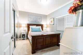Photo 20: HILLCREST Condo for sale : 2 bedrooms : 3990 Centre St #101 in San Diego