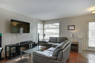 Photo 12: 120 ASPEN HILLS Villa SW in Calgary: Aspen Woods Row/Townhouse for sale : MLS®# C4242646