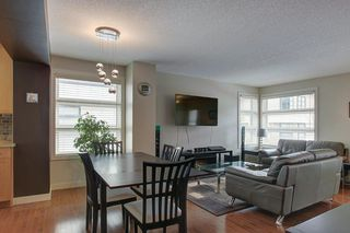 Photo 15: 120 ASPEN HILLS Villa SW in Calgary: Aspen Woods Row/Townhouse for sale : MLS®# C4242646