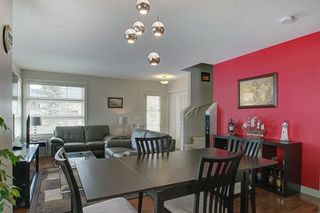 Photo 16: 120 ASPEN HILLS Villa SW in Calgary: Aspen Woods Row/Townhouse for sale : MLS®# C4242646