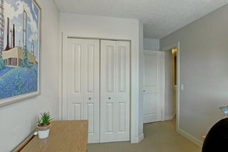 Photo 26: 120 ASPEN HILLS Villa SW in Calgary: Aspen Woods Row/Townhouse for sale : MLS®# C4242646