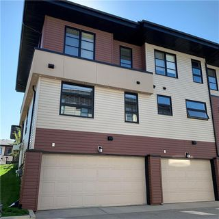 Photo 34: 120 ASPEN HILLS Villa SW in Calgary: Aspen Woods Row/Townhouse for sale : MLS®# C4242646